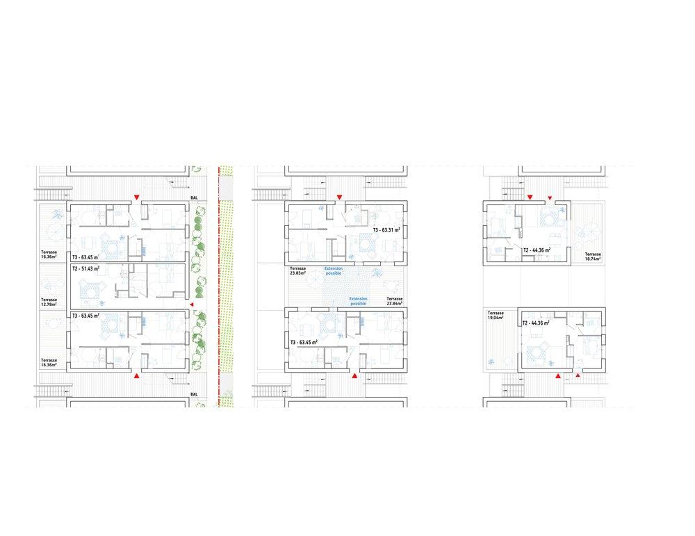 Arpajon-Plans-01.jpg