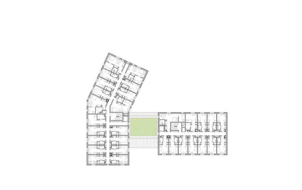Evry-Plan-1.jpg