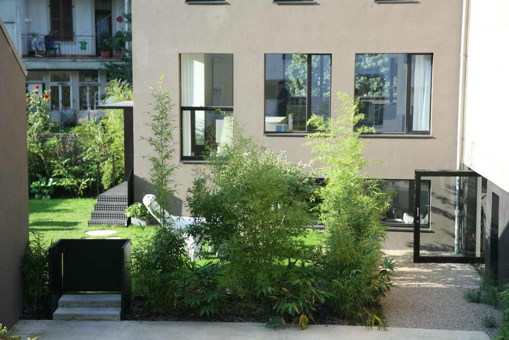 ka_048_maison et atelier à rollingergrund_boshua_selection_01.jpg