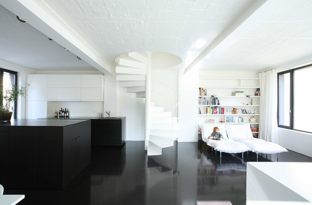 048_maison et atelier à rollingergrund_boshua_internet_02.jpg