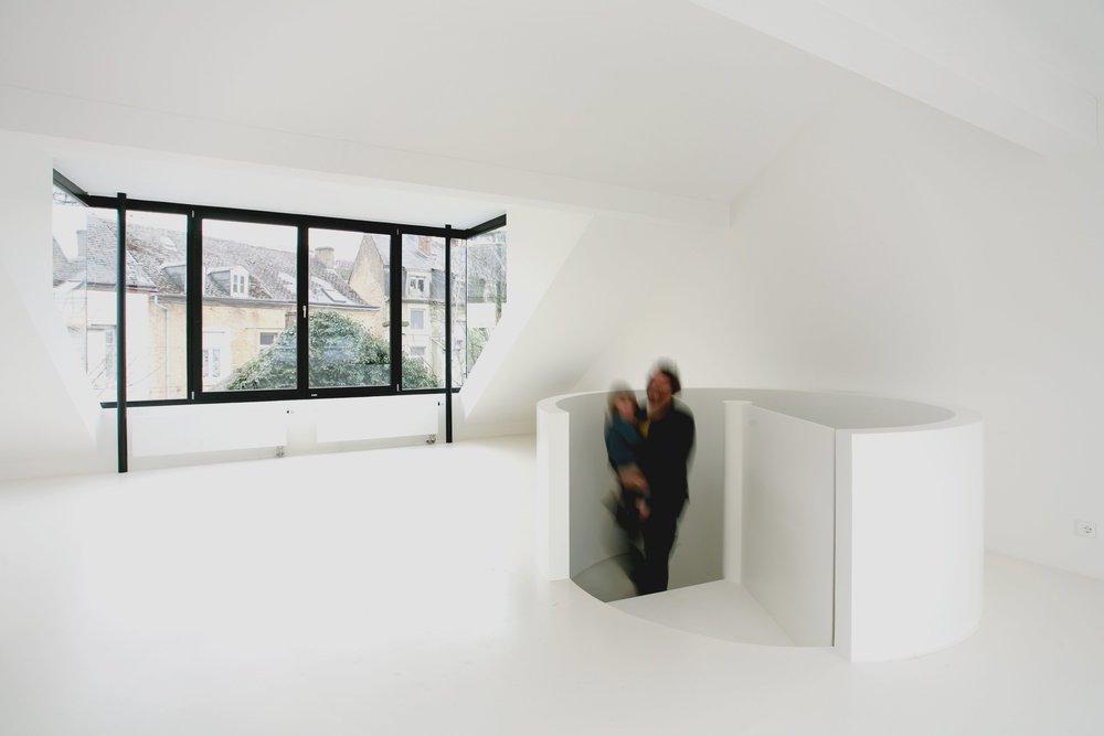 048_maison et atelier à rollingergrund_boshua_internet_05.jpg