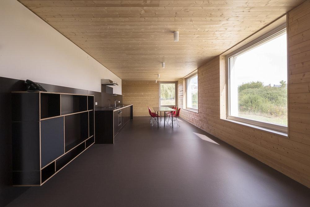 097_logements étudiants beval-nord_boshua_internet_02.jpg