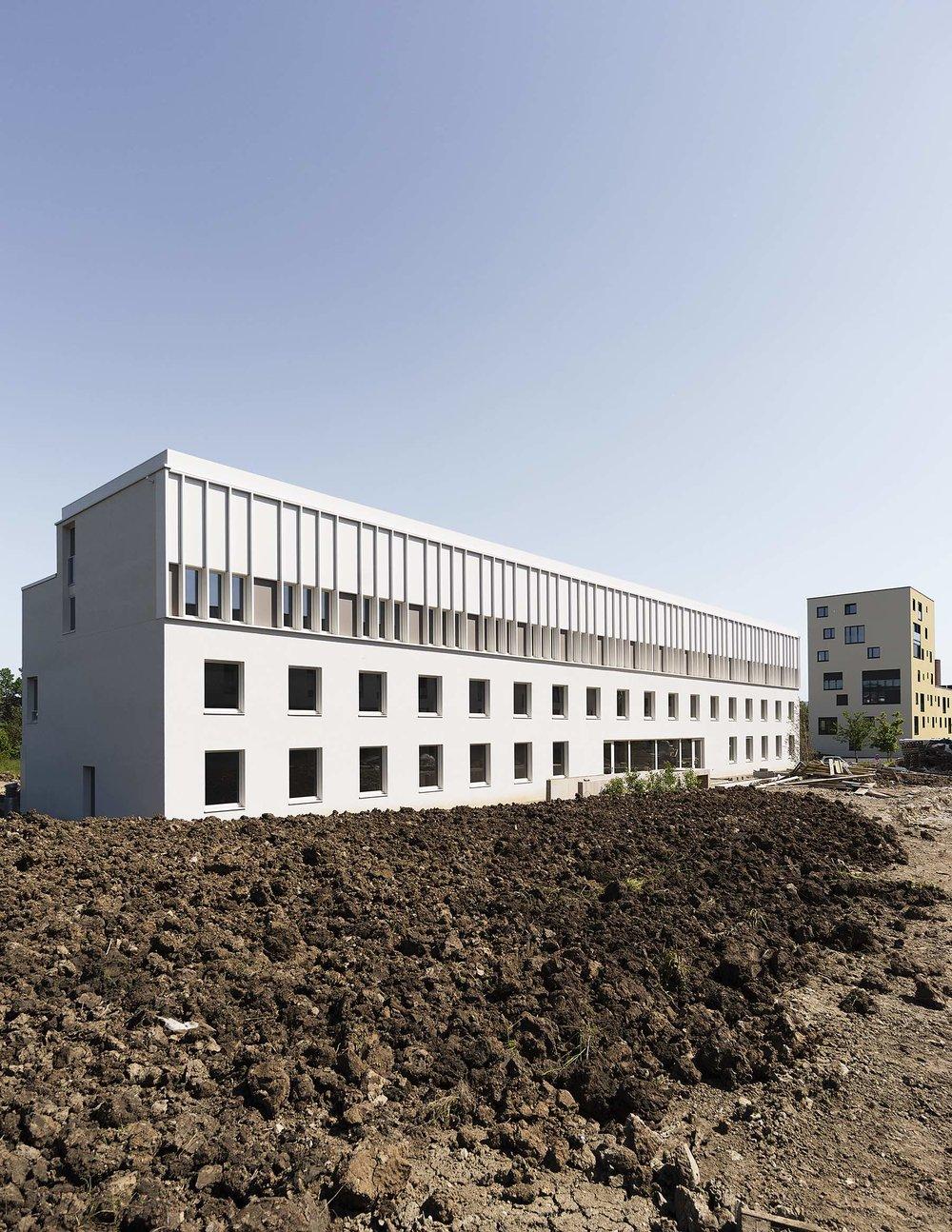 097_logements étudiants beval-nord_bossi_internet_08.jpg