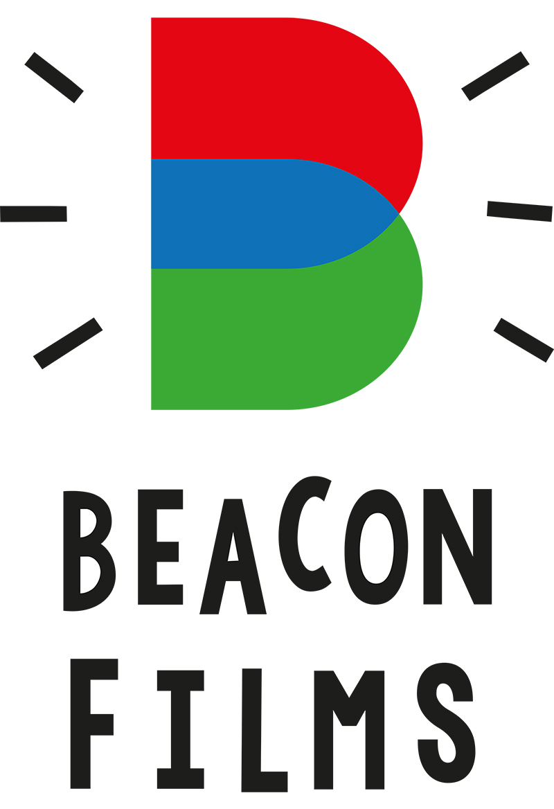 Beacon Films