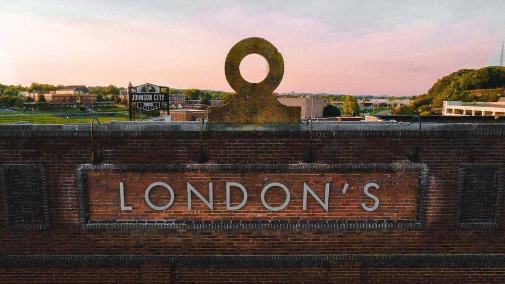 londons-lofts-2.jpg