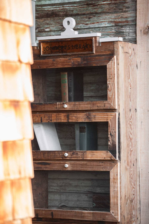 londons-lofts-7.jpg