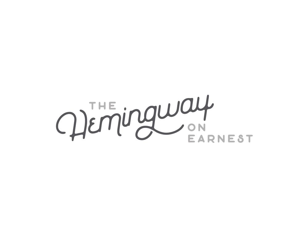 Hemingway_Logo_Logo.png