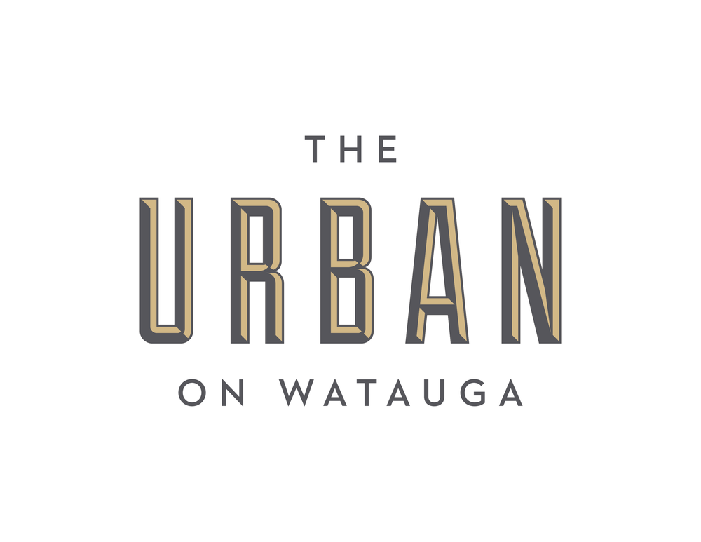 TheUrban_Logo.png