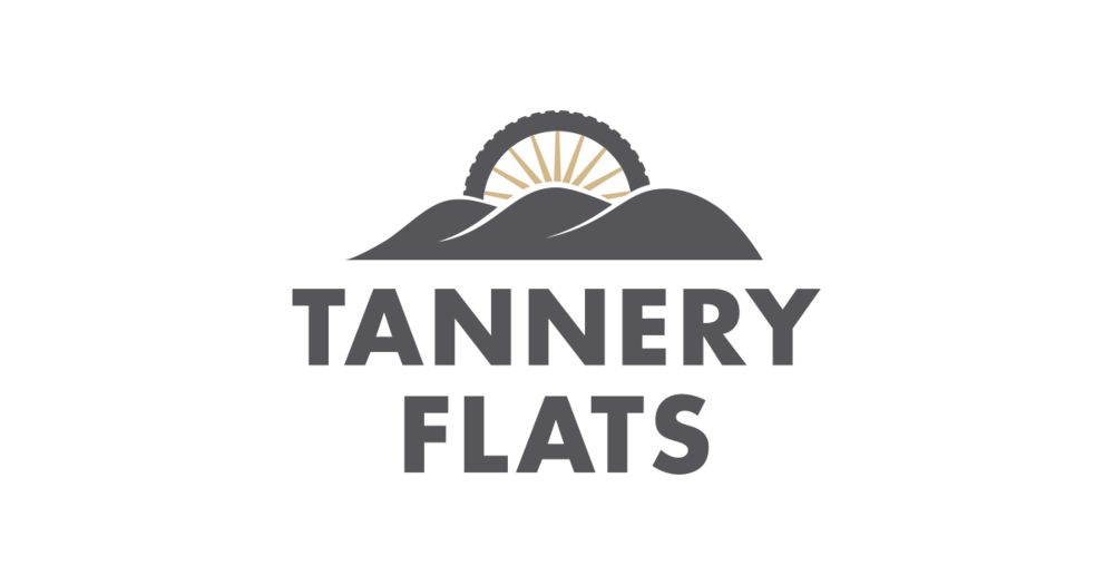 Tannery-Logo.png