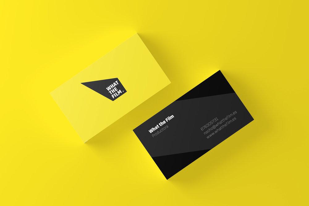 Business Card Free Mockup.jpg