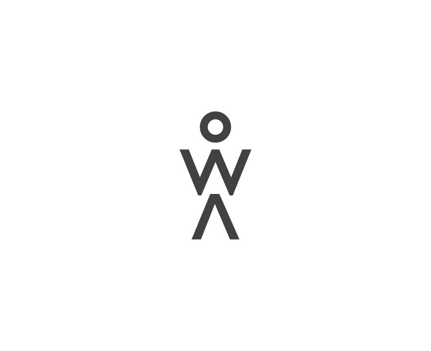 AlanWalkerWeb.jpg