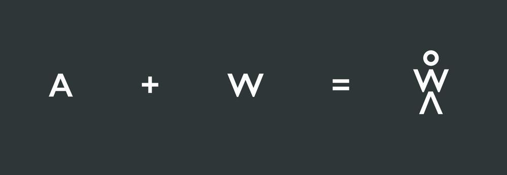 AWLogo+-04.jpg