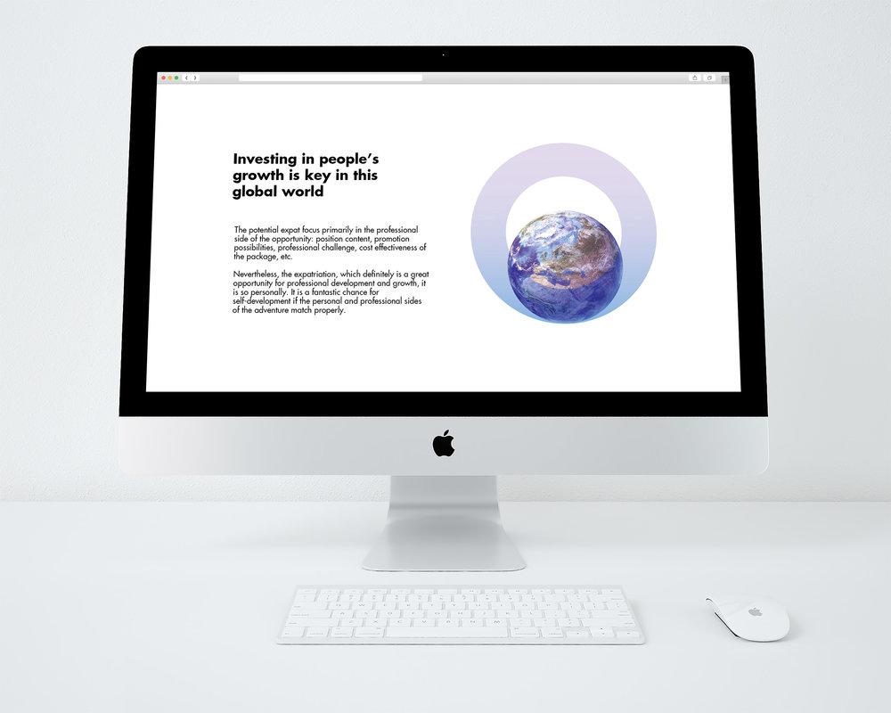 WebGloworld3.jpg