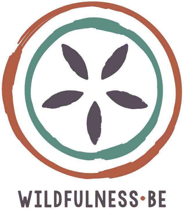 Logo_2017_met_tekst.png