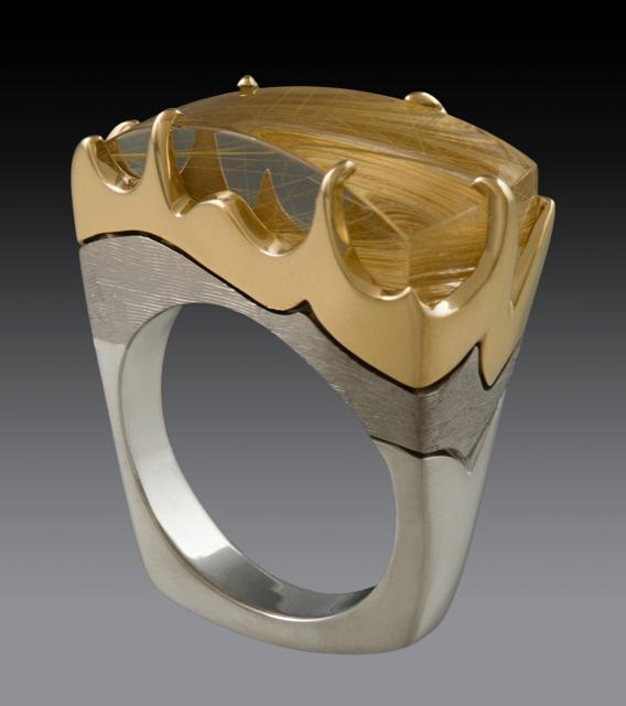 frost-ring.jpg