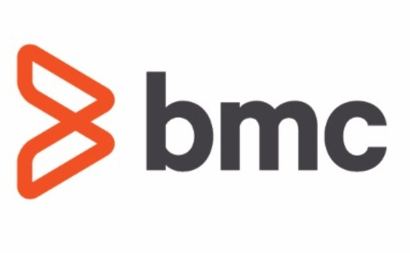 bmc logo.jpeg