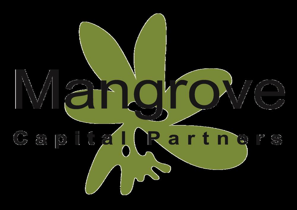 Mangrove Logo_plain.png