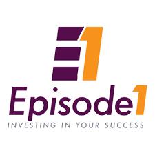 episode logo.png