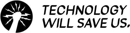 twsu logo.png