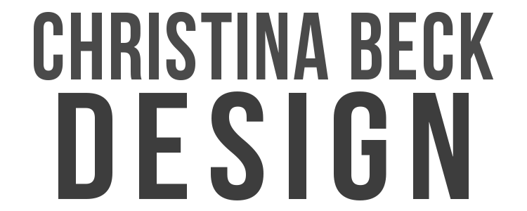 Christina Beck Design