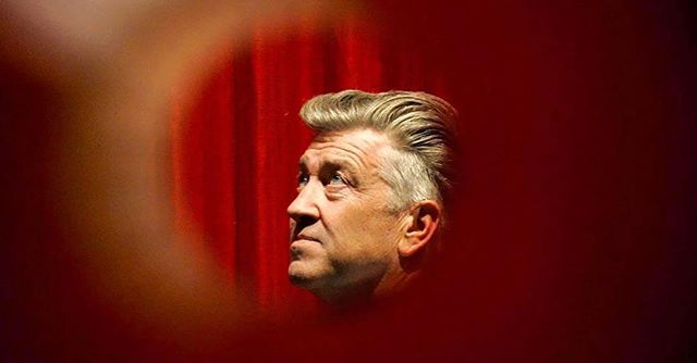 "#Repost @festivalofdisruption ・・・ ""All the movies are about strange worlds that you can't go into unless you build them and film them. That's what's so important about film to me. I just like going into strange worlds."" - David Lynch⁣ ⁣ #filmmaking #DavidLynch #movies #strange #cinema #film #creativity #BlueVelvet #TwinPeaks #MulhollandDrive #LostHighway #TheStraightStory #InlandEmpire #Eraserhead #Dune #Quotes"