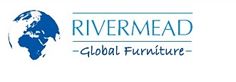Rivermead Global Furniture