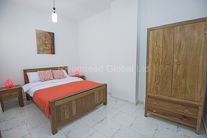 EP5 Turtles Beach Resort 2 bed apartment furnished by Rivermead Global Oct 2018 (32).jpg