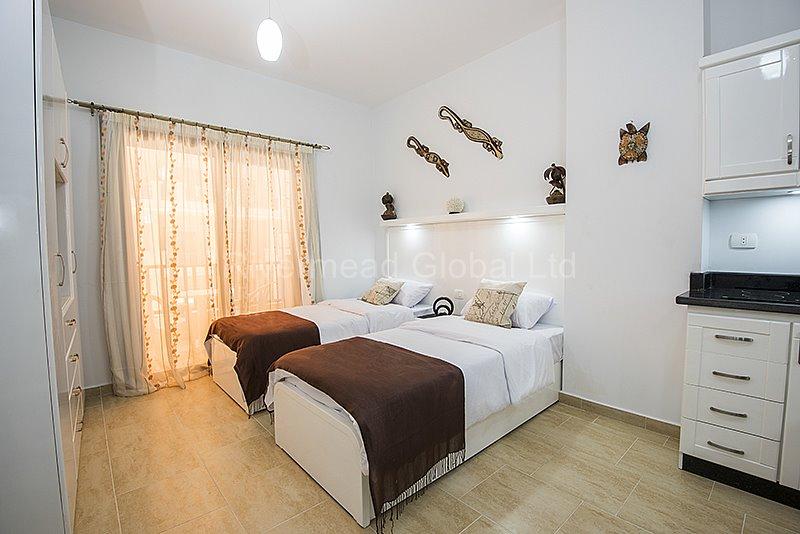 E1.2 Turtles Beach Resort studio furnished by Rivermead Global Oct 2018 (1).jpg