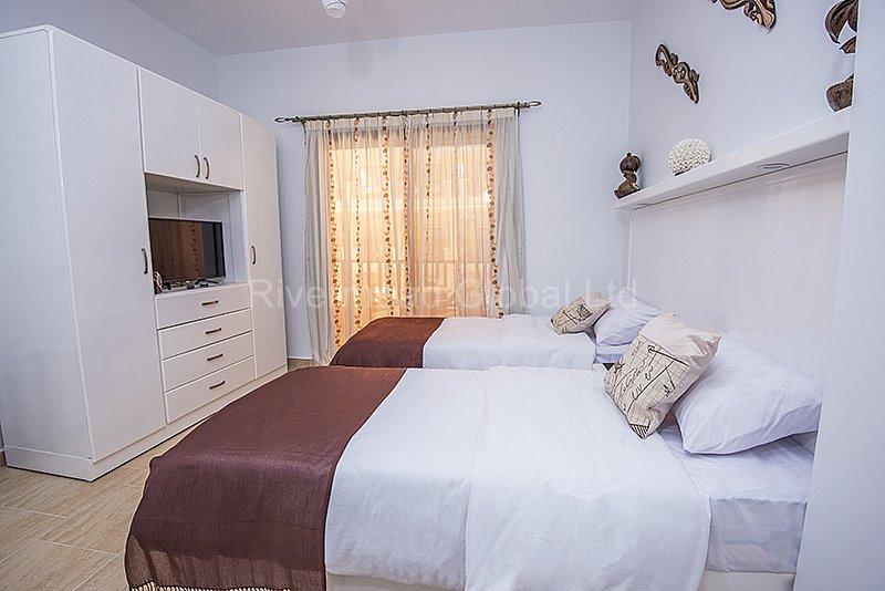 E1.2 Turtles Beach Resort studio furnished by Rivermead Global Oct 2018 (2).jpg