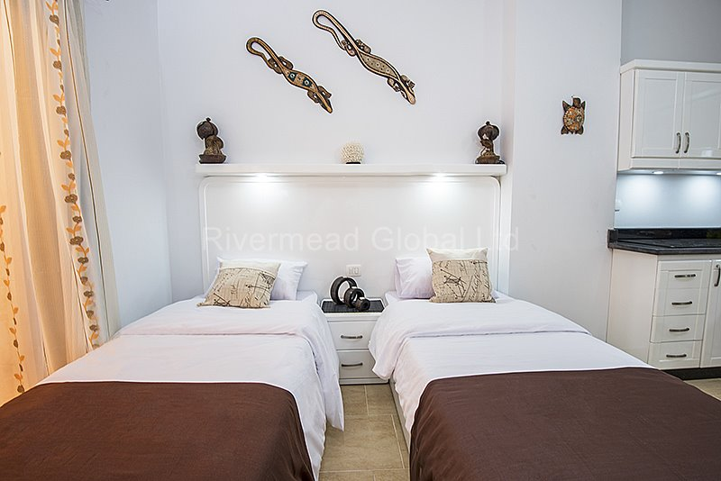 E1.2 Turtles Beach Resort studio furnished by Rivermead Global Oct 2018 (12).jpg