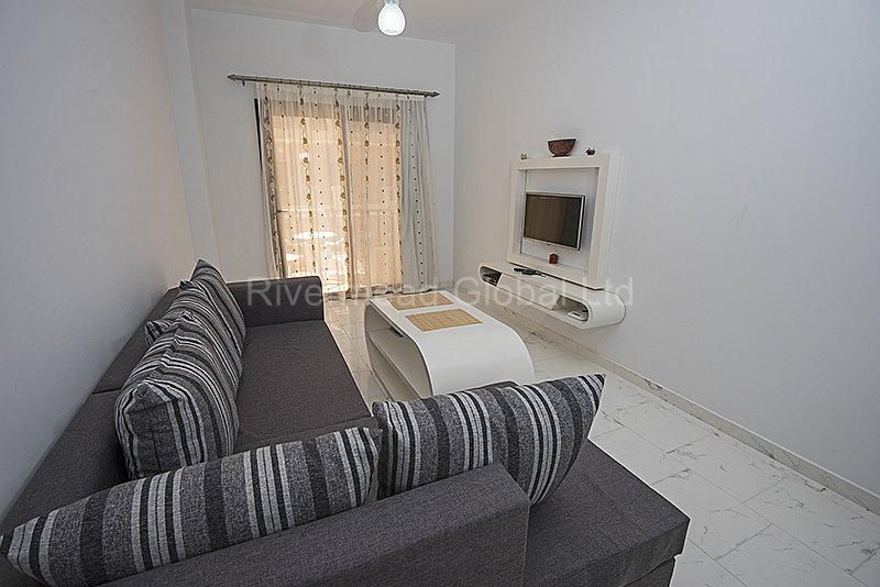 E2.8 Turtles Beach Resort 1 bed apartment furnished by Rivermead Global Oct 2018 (10).jpg