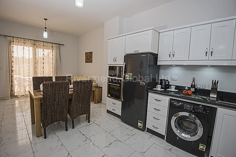 EP5 Turtles Beach Resort 2 bed apartment furnished by Rivermead Global Oct 2018 (1).jpg