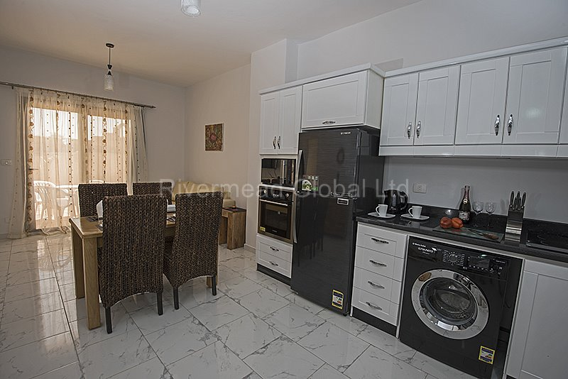 EP5 Turtles Beach Resort 2 bed apartment furnished by Rivermead Global Oct 2018 (12).jpg