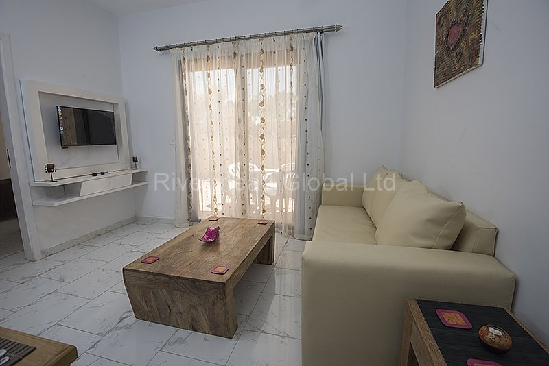 EP5 Turtles Beach Resort 2 bed apartment furnished by Rivermead Global Oct 2018 (18).jpg