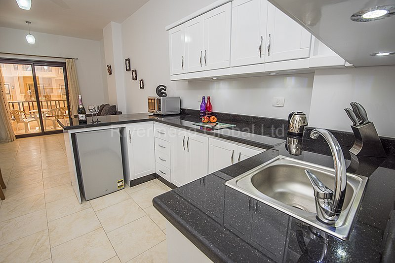 F1.2 Turtles Beach Resort 1 bed apartment furnished by Rivermead Global Oct 2018 (10).jpg