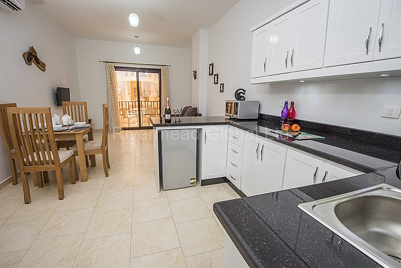 F1.2 Turtles Beach Resort 1 bed apartment furnished by Rivermead Global Oct 2018 (18).jpg