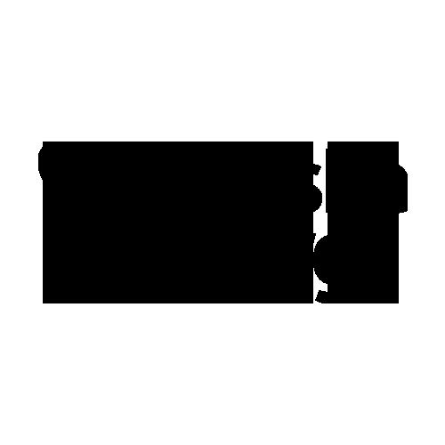 skånska_energi.png