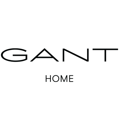 gant-home.png