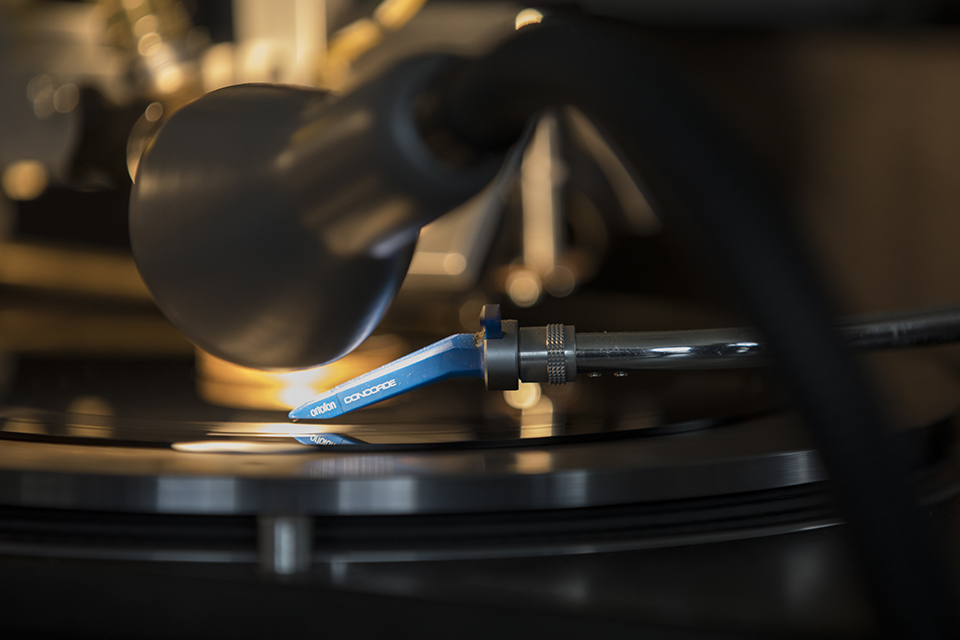 VinylWeekender2.jpg