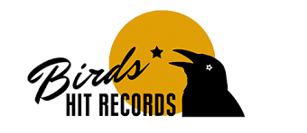 BirdsHitRecords.png