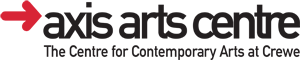axis-logo-small.png
