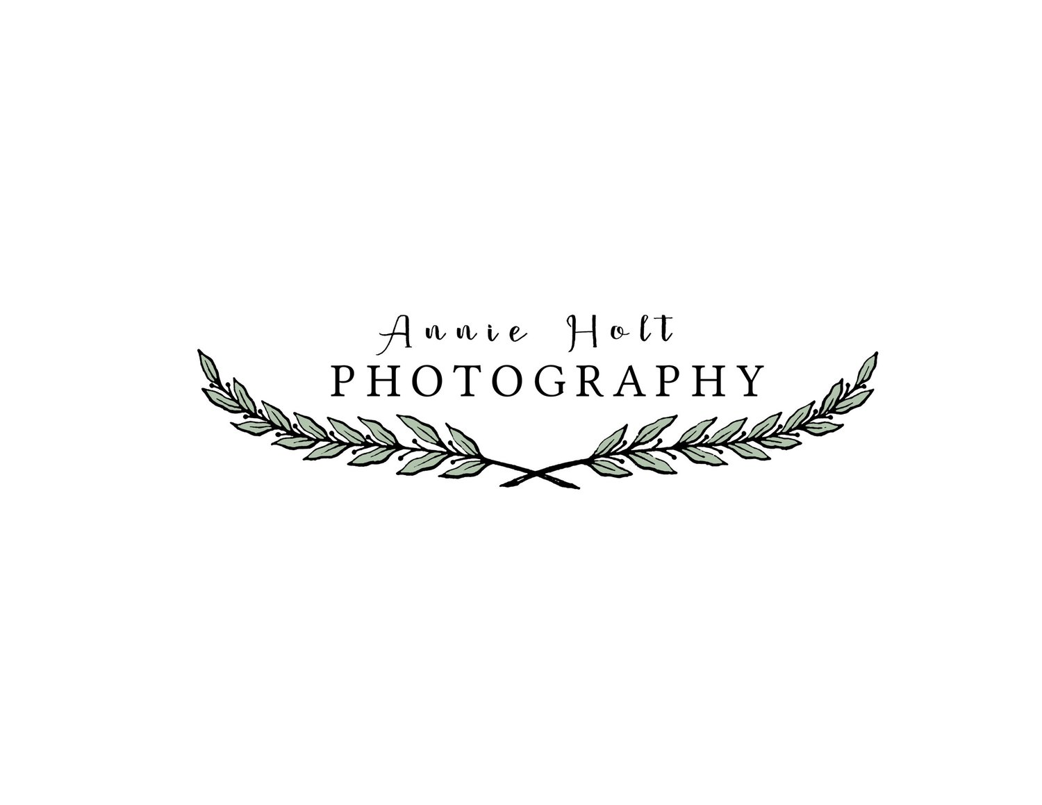 Annie Holt Photography
