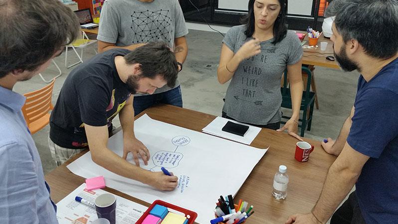 blog-instituto-mudita-workshop-jornada-de-contato-dos-experts-e-facilitadores-curso-enact-negocios-do-futuro-02.jpg