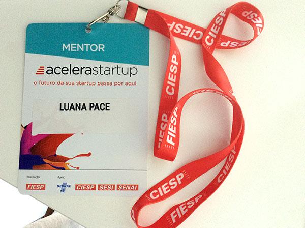 blog-instituto-mudita-mentoria-em-inovacao-pitch-3.jpg