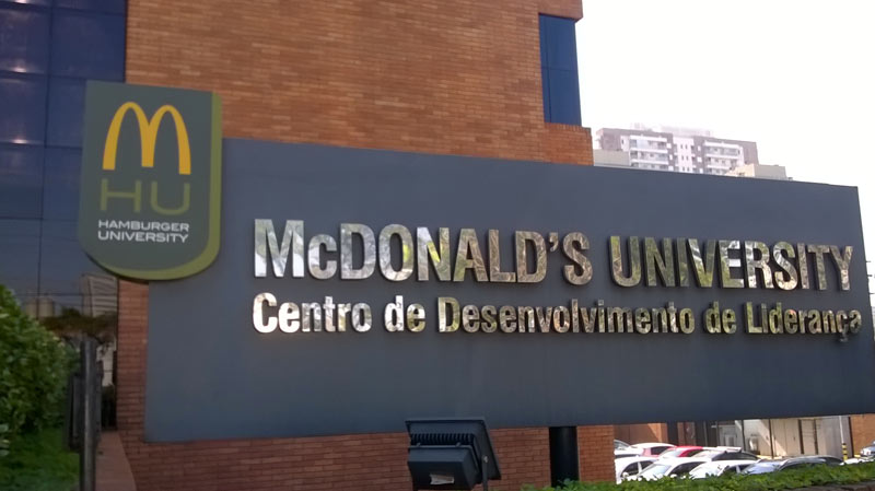 blog-instituto-mudita-universidade-corporativa-3.jpg