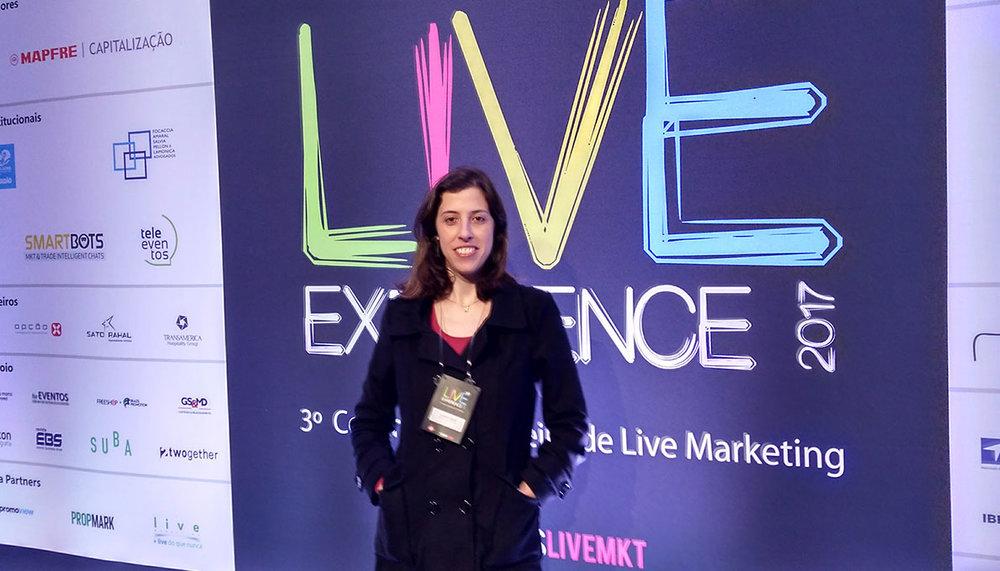 blog-instituto-mudita-pontos-mais-relevantes-do-live-experience-3-congresso-brasileiro-de-live-marketing-3.jpg