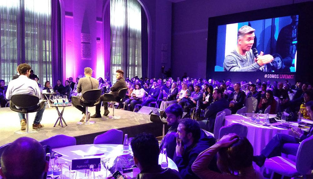 blog-instituto-mudita-pontos-mais-relevantes-do-live-experience-3-congresso-brasileiro-de-live-marketing-5.jpg