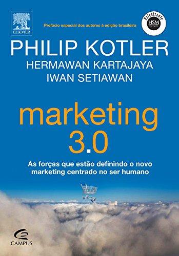 blog-instituto-mudita-capa-livro-mkt-3.0-philip-kotler.jpg