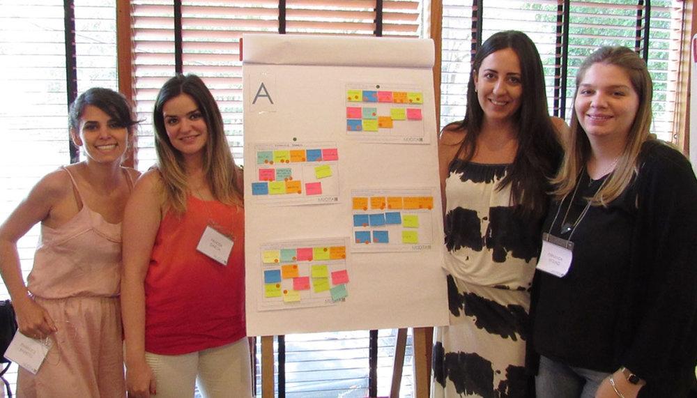 blog-instituto-mudita-o-caminho-para-apoiar-as-empresas-a-lidar-com-as-mudancas-1.jpg