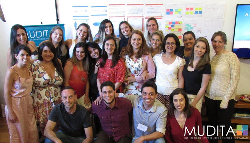 blog-instituto-mudita-o-caminho-para-apoiar-as-empresas-a-lidar-com-as-mudancas-4.jpg